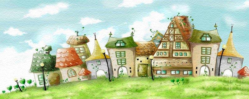 Дидактический материал по теме «Мой город. Мой дом» 3-5 лет