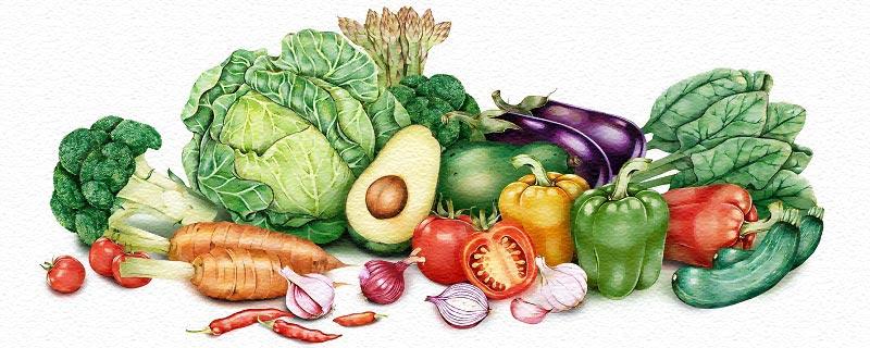 Дидактический материал по теме «Овощи» 5-7 лет
