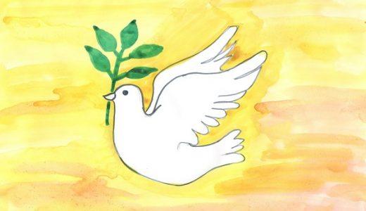 Тематическая неделя «До свидания, детский сад! Здравствуй, школа!»