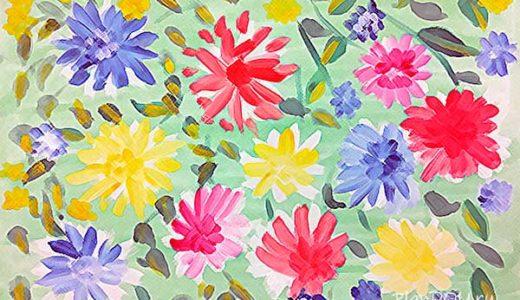 Тематическая неделя «Подарки весны. День Победы»