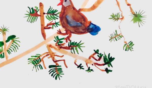 Тематическая неделя «Птицы - наши друзья»