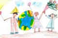 Тематическая неделя «Россия - многонациональная страна»