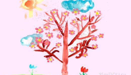 Тематическая неделя «Весна идёт, весне дорогу»