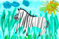 Тематическая неделя «Животные жарких стран»